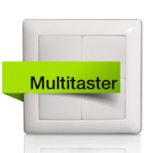 Multitaster<br>